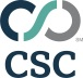 CSC Digital brand